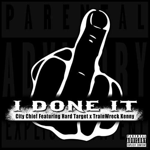 City Chief
