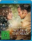 Der Duft von wildem Thymian [Blu-ray]