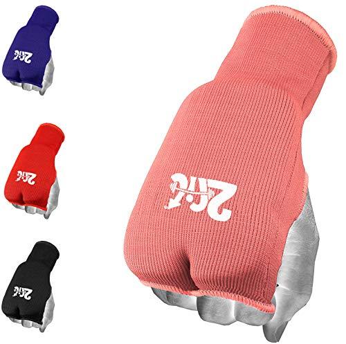 BOOM Prime Training Gloves