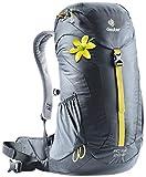 DEUTER Women's AC Lite 28 SL Daypack, Graphite