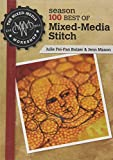 The Mixed-Media Workshop Season 100 Best of Mixed-Media...