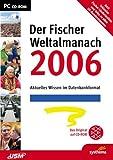 Der Fischer Weltalmanach 2006 -