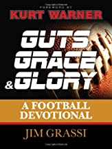 players devotional