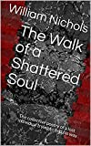 The Walk of a Shattered Soul: The collective poetry of a lost individual trying to find his way (Troubled Thoughts of Discontent)