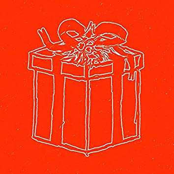christmas gift (feat. Mamoon & OpenAI)