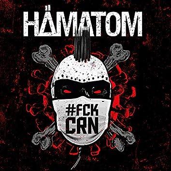 #FCKCRN