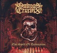 Spell of Damnation