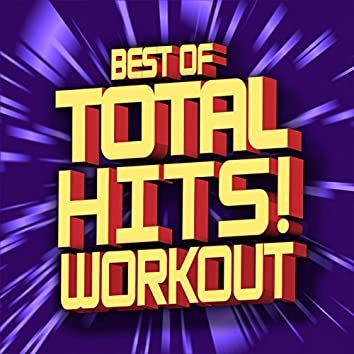Best of Total Hits! Workout
