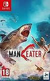 Incarnez un requin-taureau géant et terrorisez les voies navigables côtières. Plongez dans un univers vivant et varié, plein de menaces et de récompenses. Faites évoluer différentes parties de votre organisme de mangeur d'hommes pour améliorer votre ...
