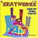 Seatworks