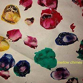 Mellow Chimes