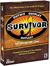 Best survivor video game pc Reviews