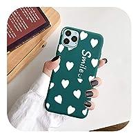 for iphone 12 鹿メッキ電話ケース用ファッション 12 ミニプロマックス電気メッキ耐衝撃性ソフトTPUバックカバー for iphone 12-10-For iPhone 12Pro Max