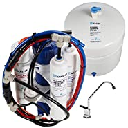 10 Best Reverse Osmosis System Reviews Top Ro Water Filters