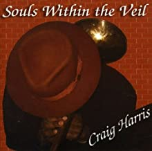 Souls Within the Veil