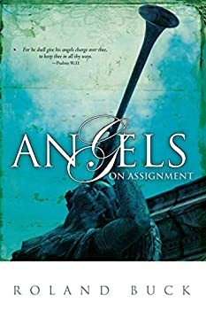 Angels on Assignment