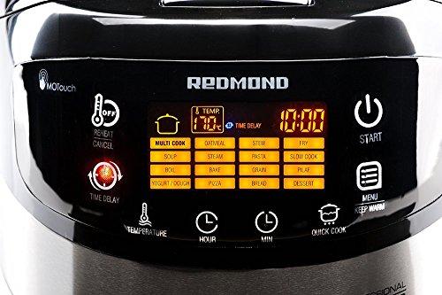 Redmond RMC-M90E