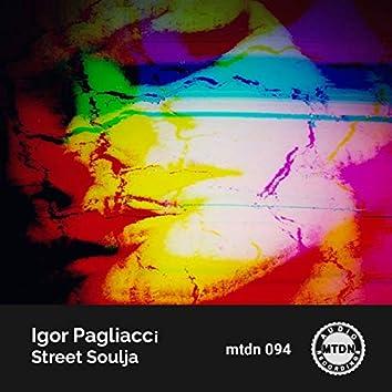 Street Soulja