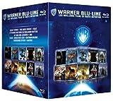 Coffret 10 films Warner Blu-line : Gran Torino, The Dark Knight, Je suis une...