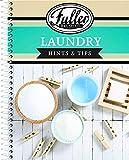 Fuller Brush Laundry Book - Hints & Tips