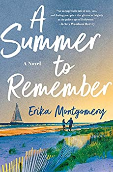 Best a summer to remember Reviews