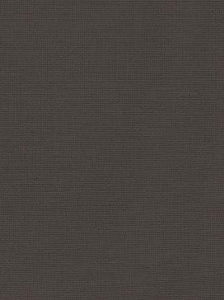 The Readers Gospel of John: English Standard Version, Cloth over Board, Gray