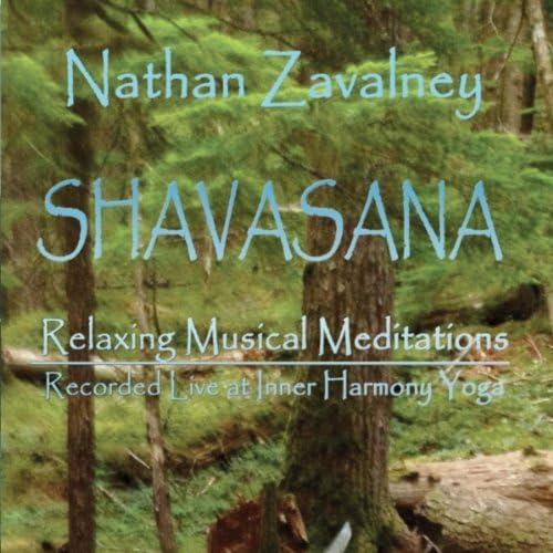 Nathan Zavalney
