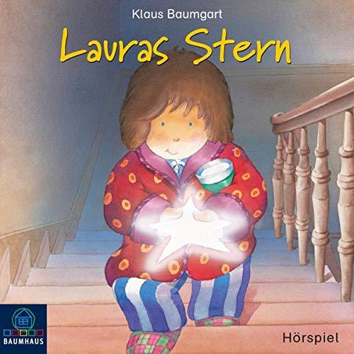 Lauras Stern Titelbild