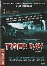 Tiger Bay (Import)