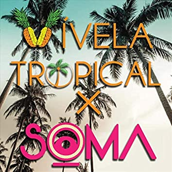 Vívela Tropical
