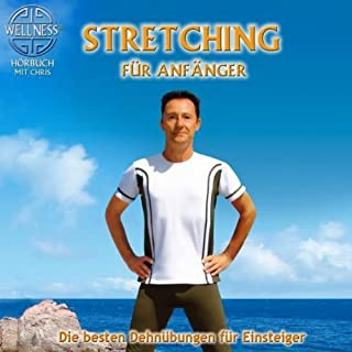 Stretching für Anfänger Titelbild
