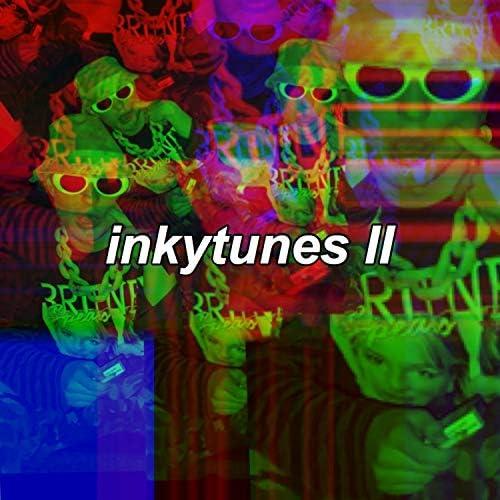 Lil Ink