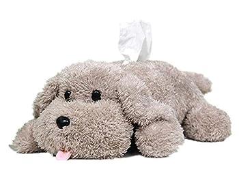 yuri on ice tissue box