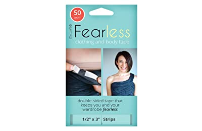 Best body tapes for dresses
