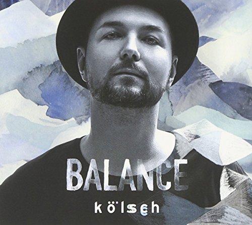 Balance Presents Koelsch