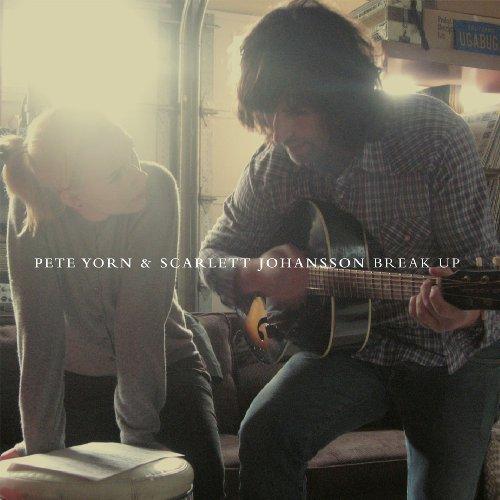 Break Up [Vinyl LP]