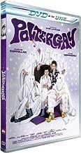 Poltergay [Francia] [DVD]
