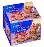 Bahlsen Summer Collection, 1er Pack (1 x 1.6 kg)