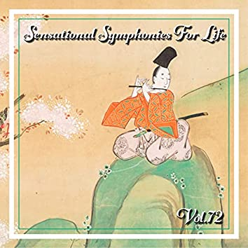 Sensational Symphonies For Life, Vol. 72 - Weill: Der Jasager/Down in the Valley