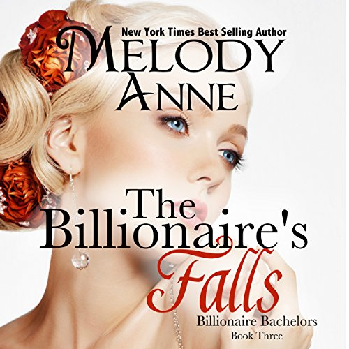 The Billionaire Falls Titelbild