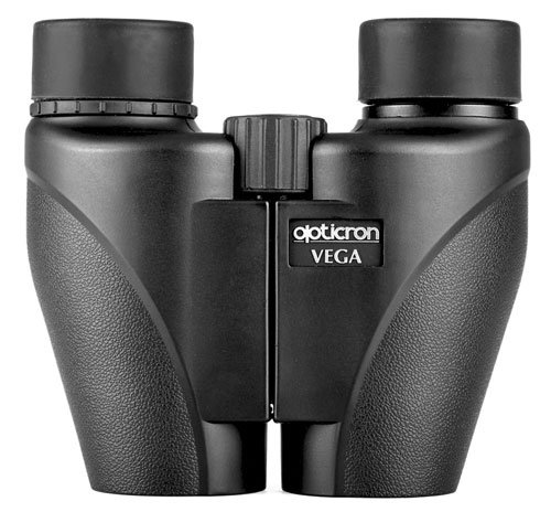 Opticron Vega Compact verrekijker, 12x25