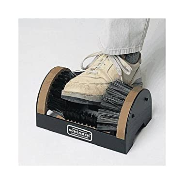 Scrusher - Original Scrusher Boot and Shoe Cleaner