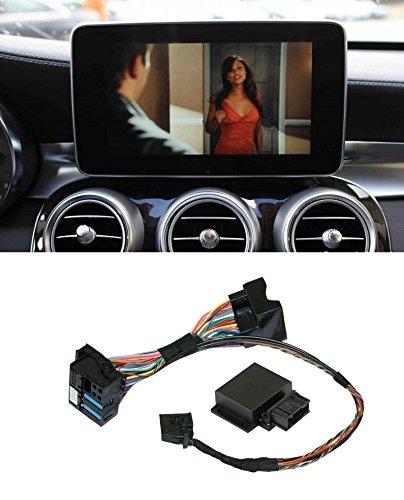 TV DVD Free Bild Video FREISCHALTUNG