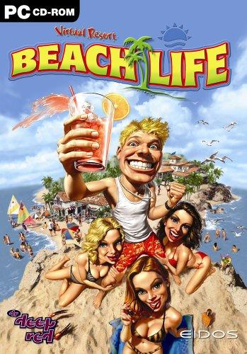 Beachlife: Virtual Resort