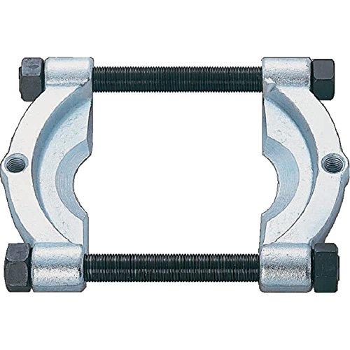 Bahco 4551-A BH4551-A Trennmesser 10-60mm für Abzieher Nr.4552-1
