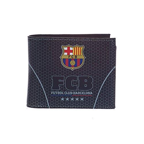 FC Barcelona_60229_Neceser