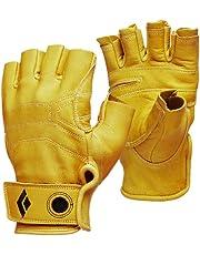 Black Diamond Stone Gloves Guantes, Unisex Adulto