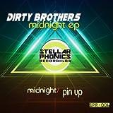 Pin Up (Original Mix)...