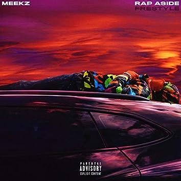 Rap Aside