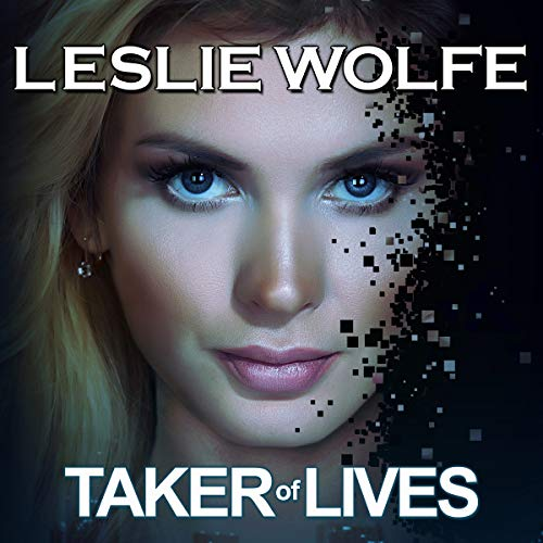 Taker of Lives thumbnail